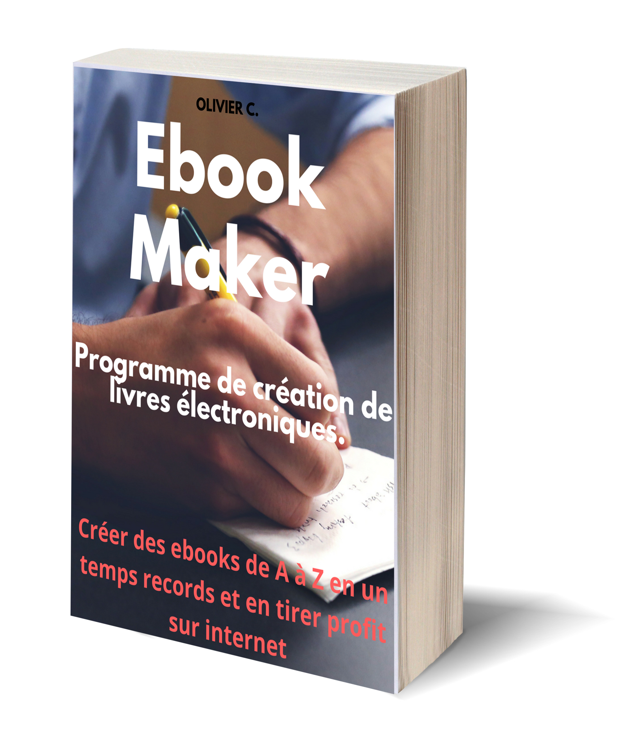 telecharger ebook gratuit sur les-ebooks